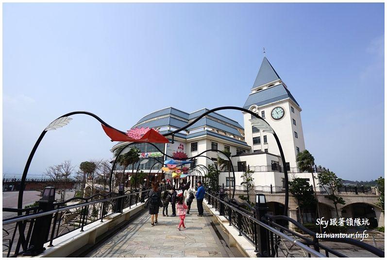 台北景點推薦世界巧克力夢公園淡水漁人碼頭DSC02617_结果