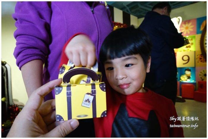 台北景點推薦世界巧克力夢公園淡水漁人碼頭DSC02855_结果