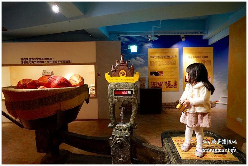 台北景點推薦世界巧克力夢公園淡水漁人碼頭DSC02944_结果