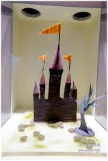 台北景點推薦世界巧克力夢公園淡水漁人碼頭DSC03092_结果