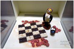 台北景點推薦世界巧克力夢公園淡水漁人碼頭DSC03096_结果