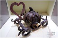 台北景點推薦世界巧克力夢公園淡水漁人碼頭DSC03107_结果