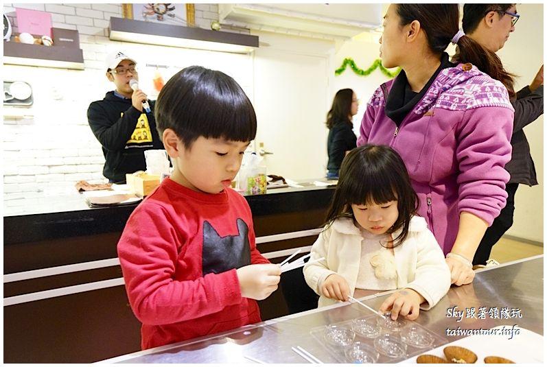 台北景點推薦世界巧克力夢公園淡水漁人碼頭DSC03167_结果