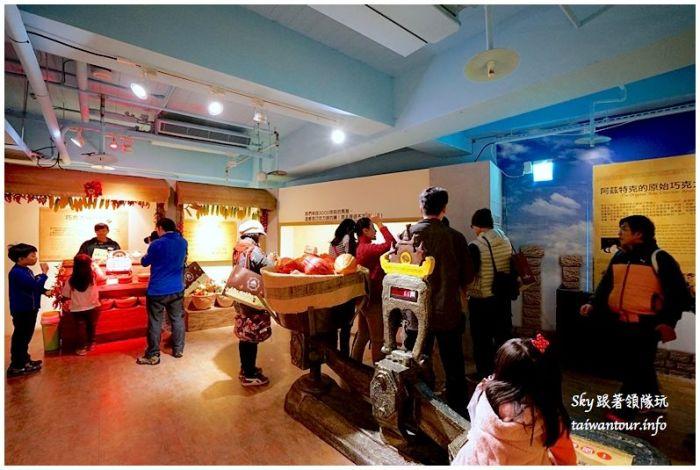 台北景點推薦世界巧克力夢公園淡水漁人碼頭DSC03272_结果