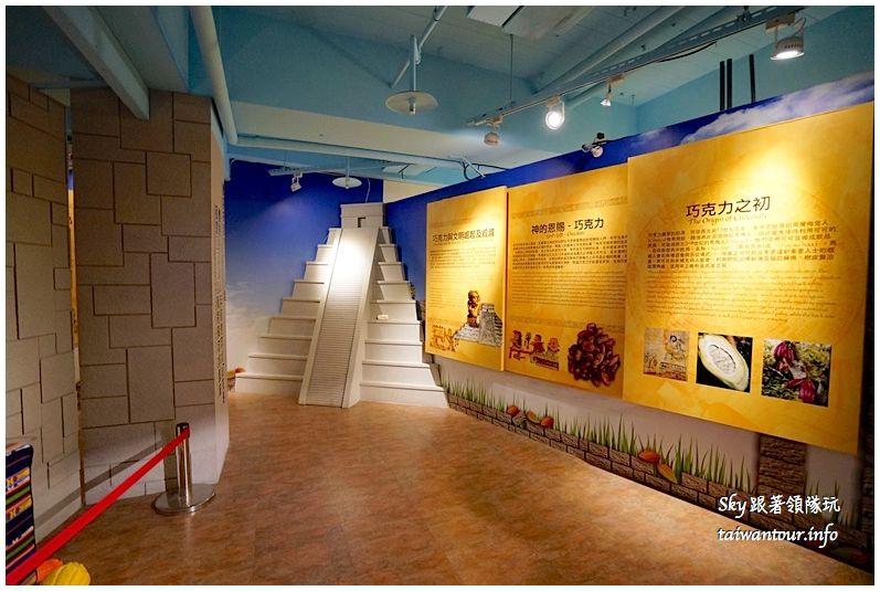 台北景點推薦世界巧克力夢公園淡水漁人碼頭DSC03305_结果