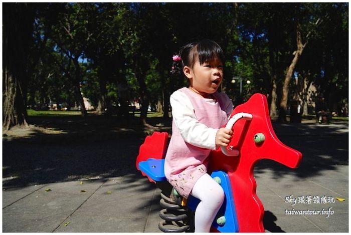 台北景點推薦板橋溪北生態公園親子景點DSC01080