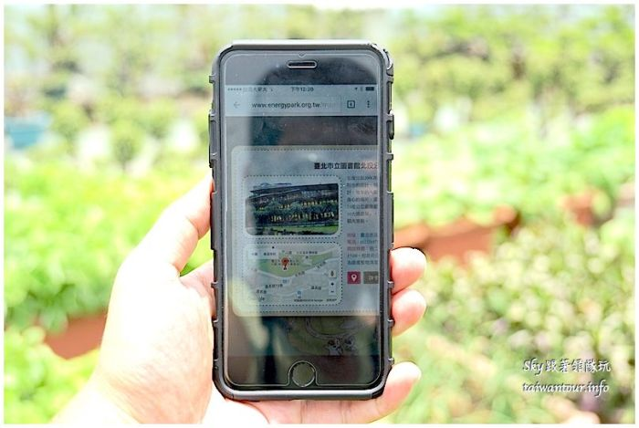 台北景點推薦板橋溪北生態公園親子景點DSC06463