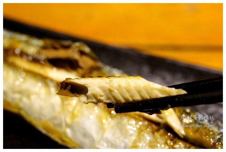 台北美食推薦古記雞古記串燒08146