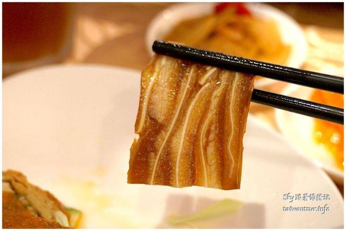 台北美食推薦DSC05412