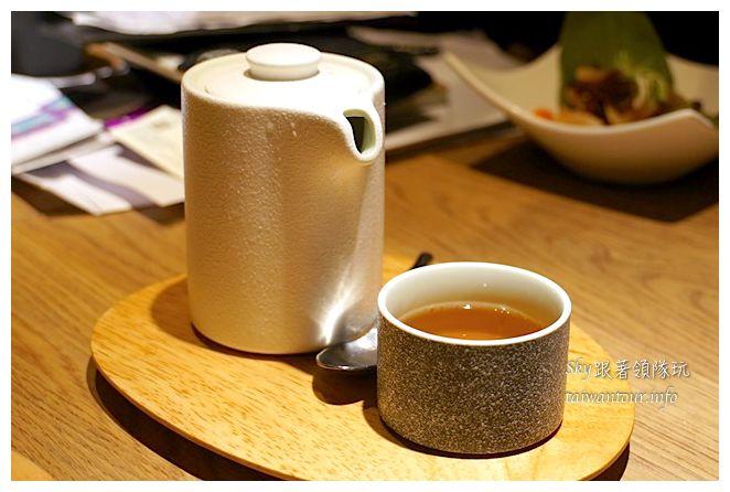 台北美食陶板屋二代店重慶南路07138