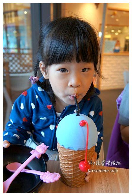 台北親子餐廳推薦恰恰食堂07948