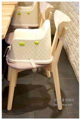 台北親子餐廳推薦恰恰食堂08018