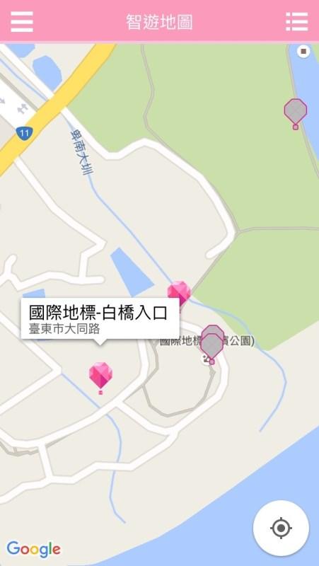 周邊導覽(地圖)