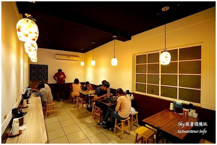 嘉義美食推薦限量日式拉麵DSC06760