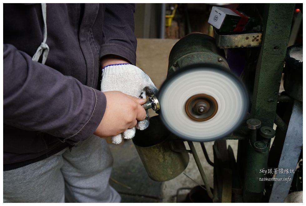 宜蘭景點推薦林午鐵工廠08900