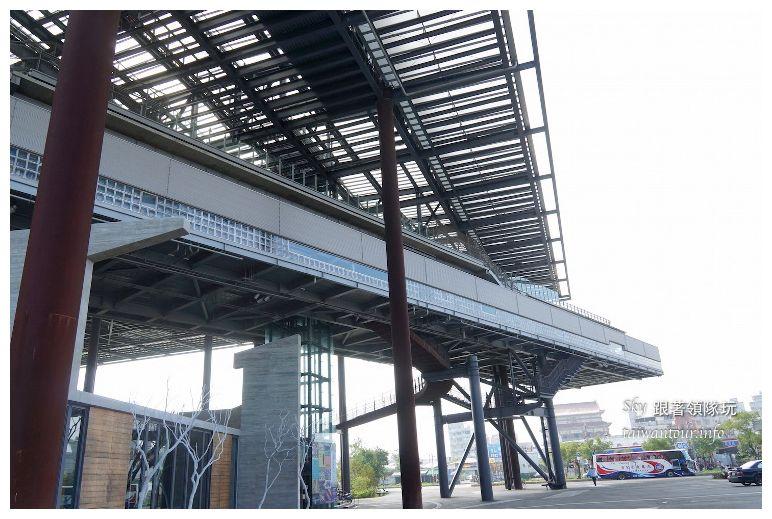 宜蘭景點推薦羅東文化工廠08673