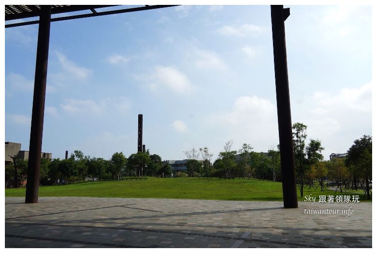 宜蘭景點推薦羅東文化工廠08684
