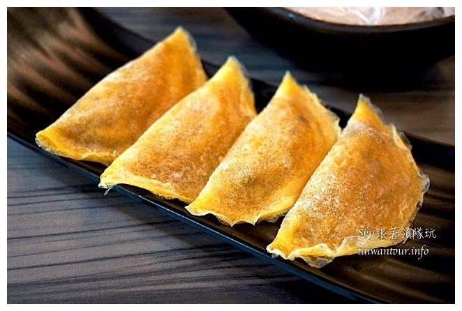 宜蘭美食推薦泰迪熊主題餐廳熊寶鍋物01383