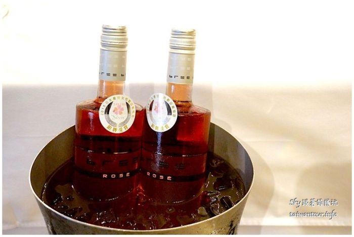 家鄉冰靈葡萄酒家鄉代理DSC01676