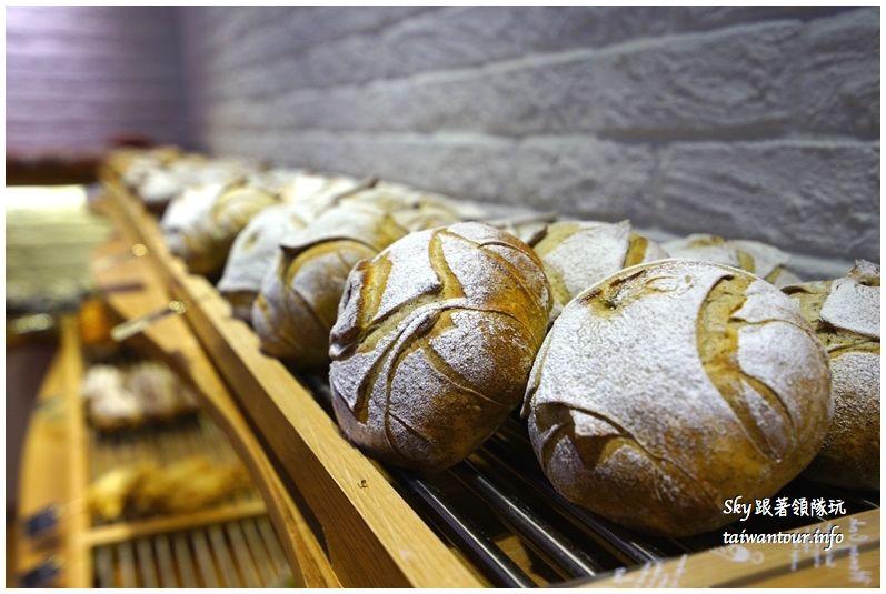 新莊美食推薦許燕斌世界金廚冠軍麵包手作烘焙DSC02123_结果