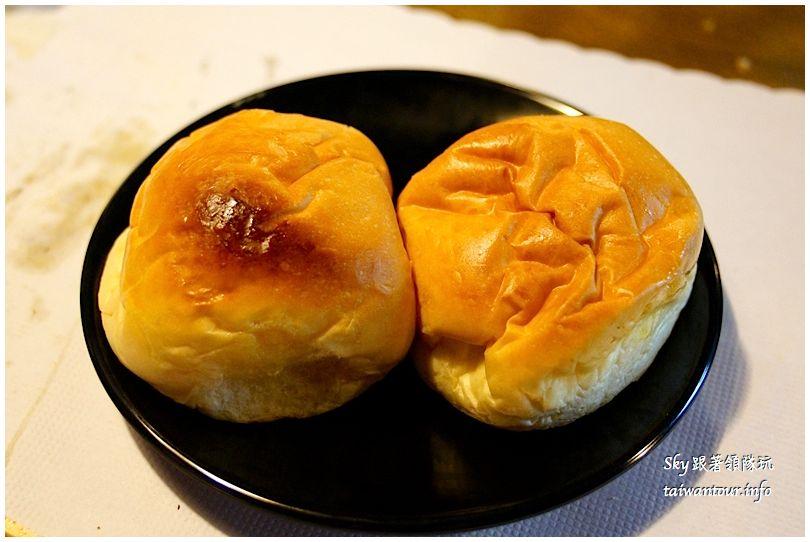 板橋吃到飽溫體牛推薦京宴屋DSC02233