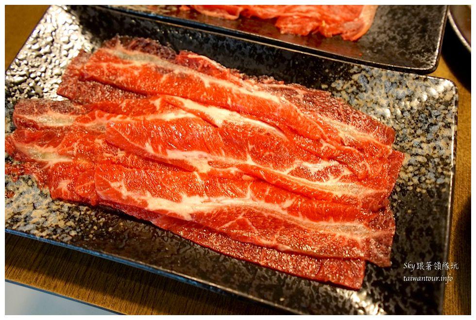 板橋美食推薦溫體牛肉吃到飽京宴屋07432