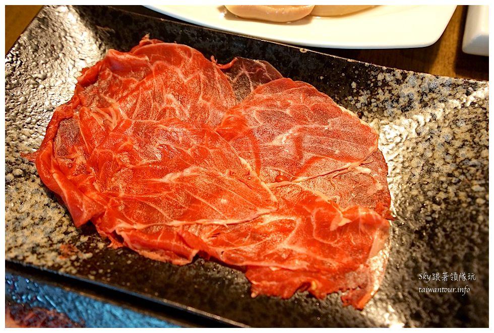 板橋美食推薦溫體牛肉吃到飽京宴屋07433