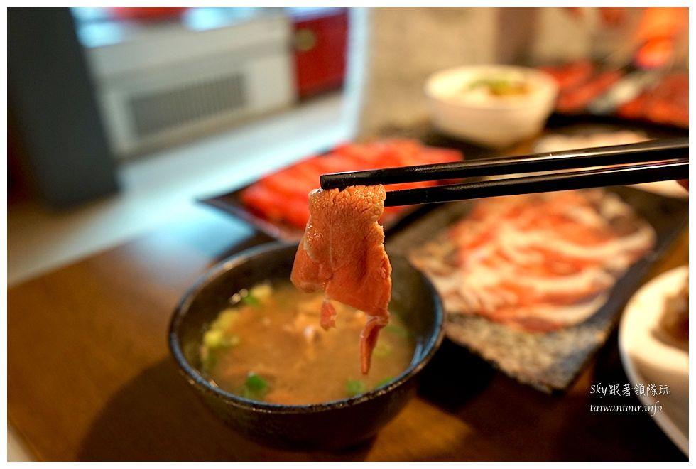 板橋美食推薦溫體牛肉吃到飽京宴屋07449
