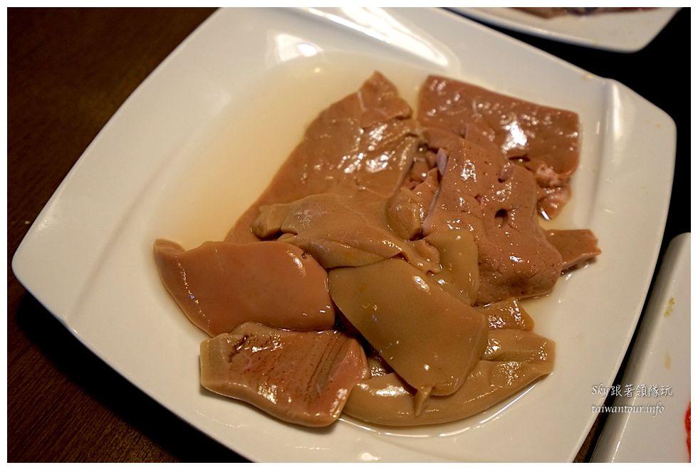 板橋美食推薦溫體牛肉吃到飽京宴屋07473