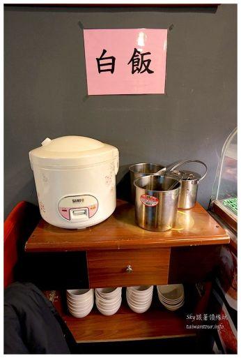 板橋美食推薦溫體牛肉吃到飽京宴屋07477