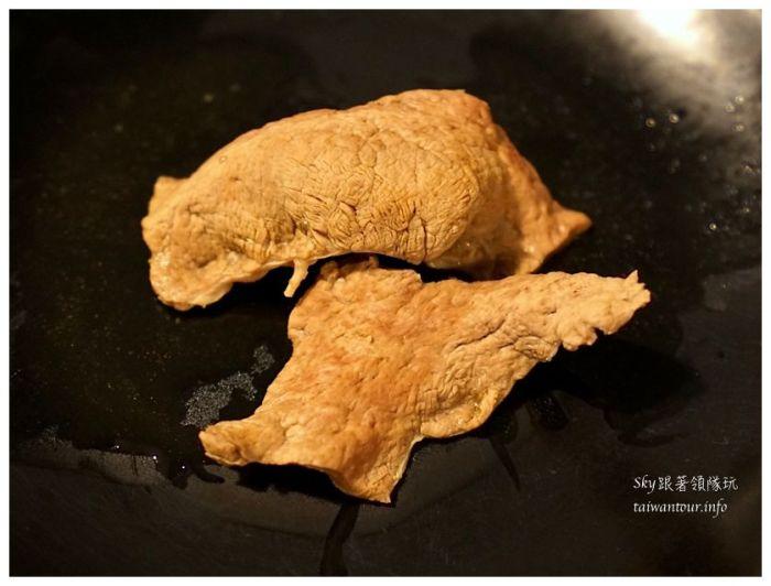 板橋美食推薦溫體牛肉吃到飽京宴屋07494