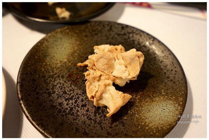 板橋美食推薦溫體牛肉吃到飽京宴屋07521