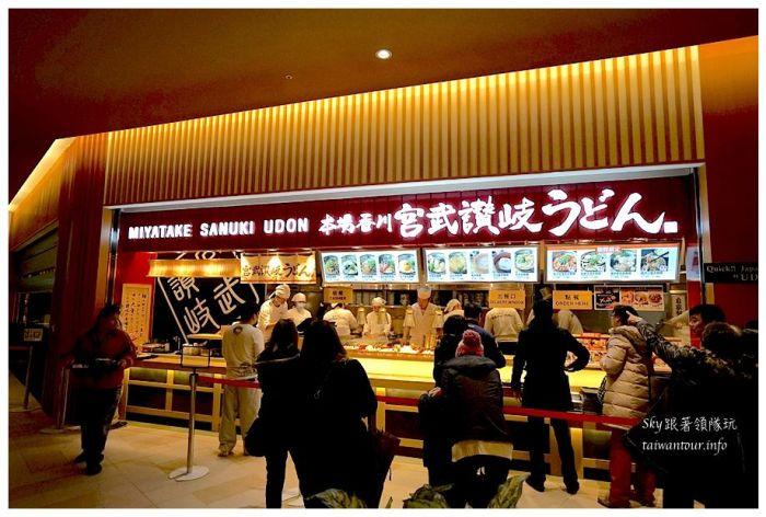 林口景點推薦三井過季商品mitsui outlet park07054