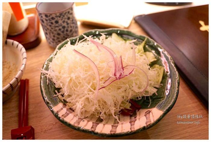 林口美食推薦日本靜岡勝政豬排08169