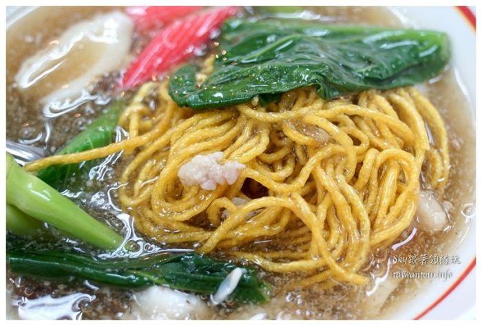 泰國朗曼機場餐廳09980
