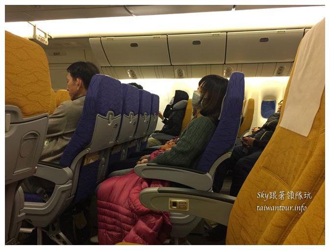 泰國自由行酷鳥航空訂票教學37