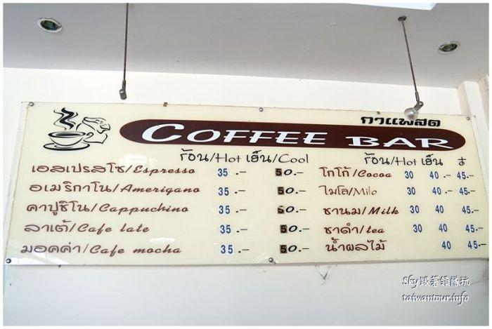 泰國街邊小吃夜市美食DSC00275