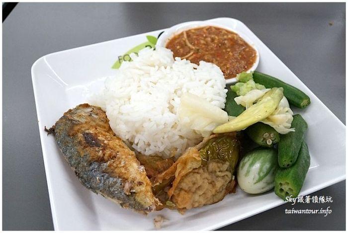 泰國街邊小吃夜市美食DSC05596