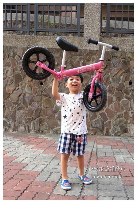 滑步車推薦penguBike07793