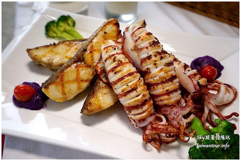 澎湖美食推薦白灣景觀餐廳DSC02952