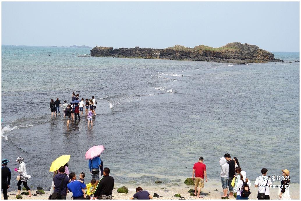 澎湖行程推薦東海旅遊DSC04670