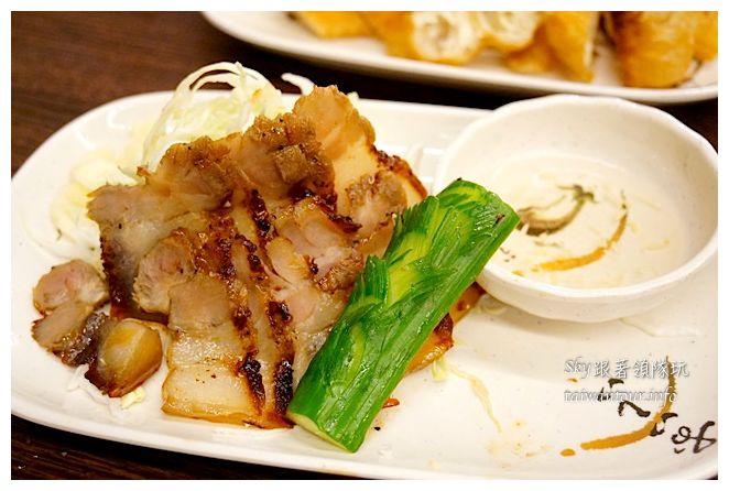 竹北海鮮燒烤美食鮮之屋06936