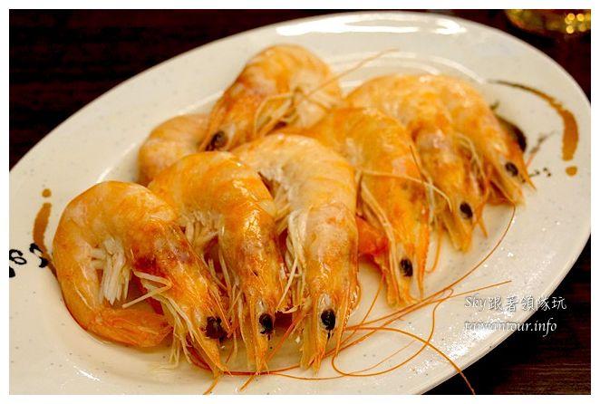 竹北海鮮燒烤美食鮮之屋06971