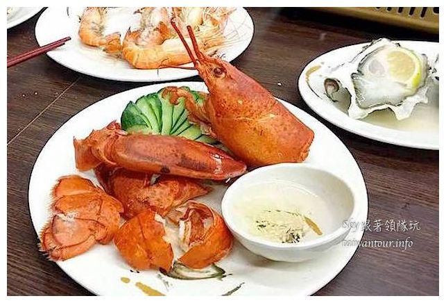 竹北海鮮燒烤美食鮮之屋49905928742819820101