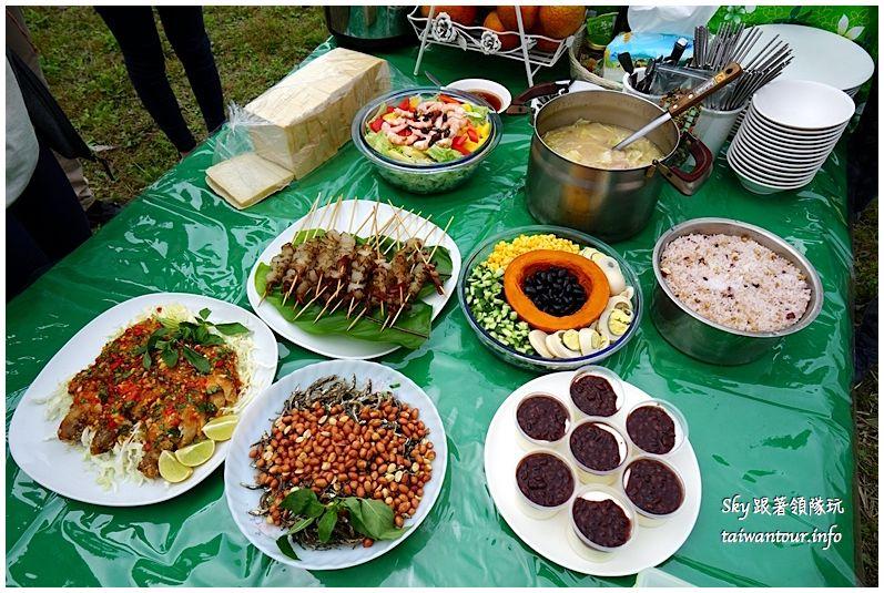 花蓮行程推薦養和屋活動柚遊自在柚來野餐趣DSC06427_结果