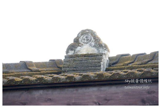 苗栗南庄景點蓬萊自然生態園區42湧泉八卦力05060