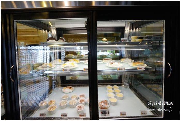 苗栗頭份親子餐廳推薦義食屋平價義大利麵披薩DSC01210_结果