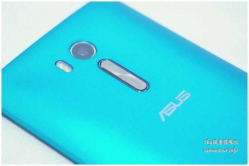 華碩手機zenfone go tvDSC05041