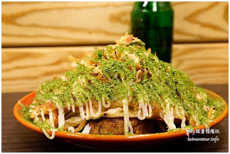 蘆洲美食推薦喜多燒拉麵燒大阪燒DSC04259_结果