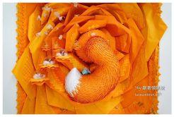 蘿莎玫瑰莊園01223